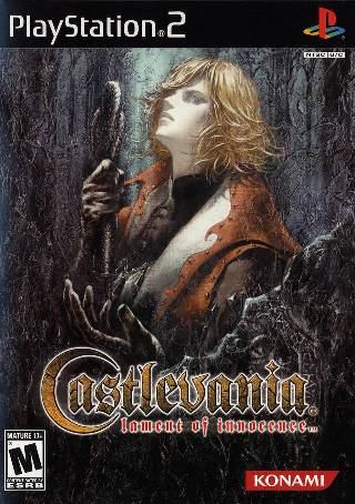 castlevania-lament-of-innocence2